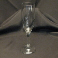 Rental store for Champagne Flute Glass 6 Oz in New Britain PA
