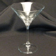 Rental store for Martini-Manhattan Glass 7.5 oz. in New Britain PA