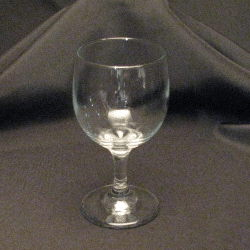 Where to find Wine Glass 8 Oz in New Britain