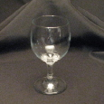 Rental store for Wine Glass 8 Oz in New Britain PA
