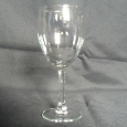 Rental store for White Wine Glass 10.5 OZ in New Britain PA