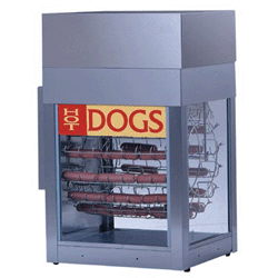 Where to rent Hot Dog Rotisserie in The Greater Philadelphia area, New Britain PA, Doylestown PA, Lansdale PA, New Hope PA