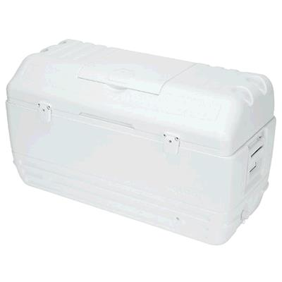Where to rent Ice Chest X large in The Greater Philadelphia area, New Britain PA, Doylestown PA, Lansdale PA, New Hope PA