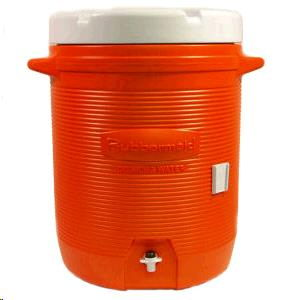 Where to find 10 Gallon Cooler in New Britain