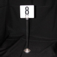Rental store for Table Numbers 1-50 w  Stands in New Britain PA