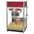 Rental store for Popcorn Machine in New Britain PA