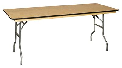CONFERENCE TABLE INCH X FOOT Rentals New Britain PA Where To - 18 foot conference table