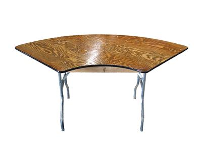 Where to find Serpentine Table 5  Radius in New Britain