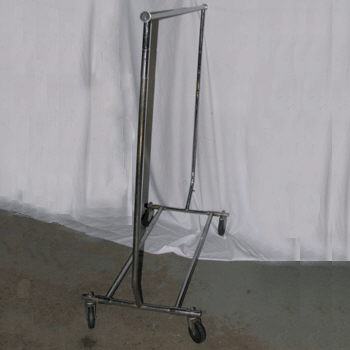 Where to rent Coat Rack in The Greater Philadelphia area, New Britain PA, Doylestown PA, Lansdale PA, New Hope PA