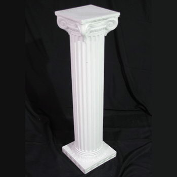 Where to find 40  White Column in New Britain