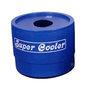 Where to rent Quarter Keg Super Cooler in The Greater Philadelphia area, New Britain PA, Doylestown PA, Lansdale PA, New Hope PA