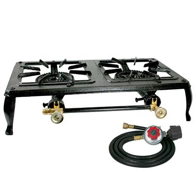Where to rent 2 Burner Propane Stove in The Greater Philadelphia area, New Britain PA, Doylestown PA, Lansdale PA, New Hope PA