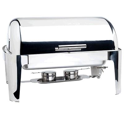 Where to rent Chafer, 8 Qt RECTANGLE Rolltop in The Greater Philadelphia area, New Britain PA, Doylestown PA, Lansdale PA, New Hope PA