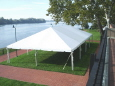 Rental store for 30 x60  Future Trac Frame Tent in New Britain PA