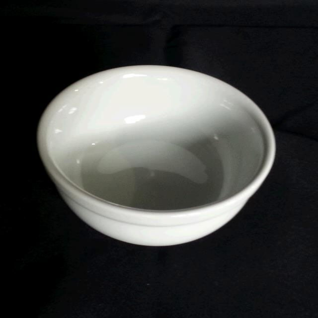 Where to rent White Bowl in The Greater Philadelphia area, New Britain PA, Doylestown PA, Lansdale PA, New Hope PA