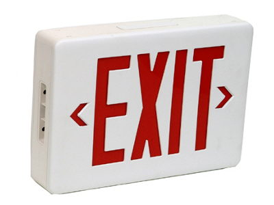 Where to find Exit Light in New Britain