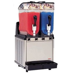 Where to find Slushie Machine Sm in New Britain