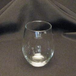 Where to rent Stemless Wine Glass 12 Oz in The Greater Philadelphia area, New Britain PA, Doylestown PA, Lansdale PA, New Hope PA
