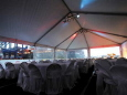 Rental store for 30 x105  Future Trac Frame Tent in New Britain PA