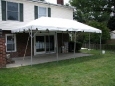 Rental store for 12 x24  Fiesta Frame Tent in New Britain PA