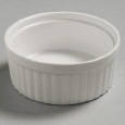 Rental store for White Ramekin 8oz. in New Britain PA