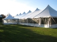 Rental store for 40 x140  Century Mate Pole Tent in New Britain PA
