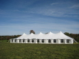 Rental store for 40 x120  Century Mate Pole Tent in New Britain PA