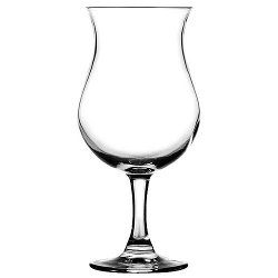 Where to rent Daiquiri Glass 13 Oz in The Greater Philadelphia area, New Britain PA, Doylestown PA, Lansdale PA, New Hope PA