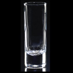 Where to rent Shot Glass 2.25 Oz in The Greater Philadelphia area, New Britain PA, Doylestown PA, Lansdale PA, New Hope PA
