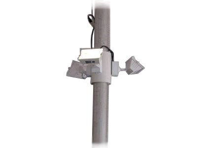 Where to rent Center Pole Light 900 Watts in The Greater Philadelphia area, New Britain PA, Doylestown PA, Lansdale PA, New Hope PA
