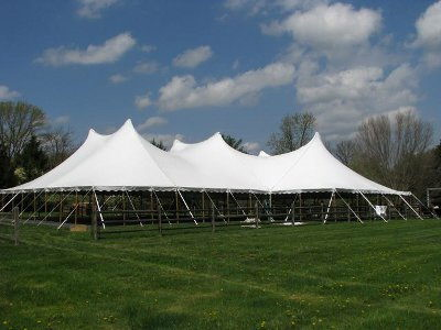 Where to find 60 x110  40 x100  Cross Tent in New Britain