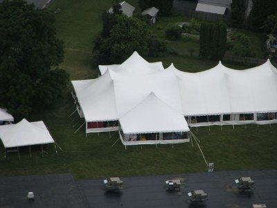 Where to find 60 x140  40 x100  Cross Tent in New Britain