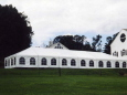 Rental store for 30 x90  Future Trac Frame Tent in New Britain PA