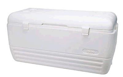 Where to rent Ice Chest Large in The Greater Philadelphia area, New Britain PA, Doylestown PA, Lansdale PA, New Hope PA