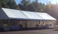 Rental store for 30 x45  Future Trac Gable Frame Tent in New Britain PA