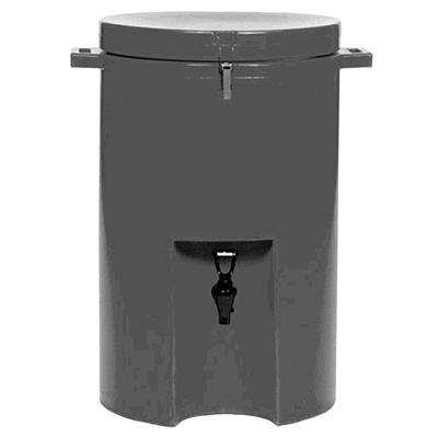 Where to find 10 Gallon Cooler  Warmer in New Britain