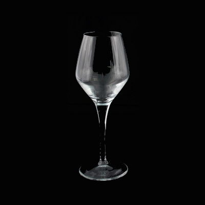 Where to rent Pure White Wine Glass 12oz. in The Greater Philadelphia area, New Britain PA, Doylestown PA, Lansdale PA, New Hope PA