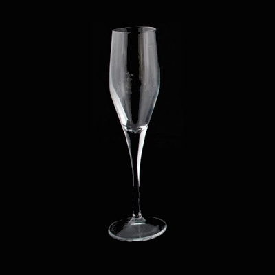 Where to rent Pure Champagne Glass 7oz. in The Greater Philadelphia area, New Britain PA, Doylestown PA, Lansdale PA, New Hope PA