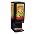 Rental store for Nacho Cheese Dispenser Machine in New Britain PA