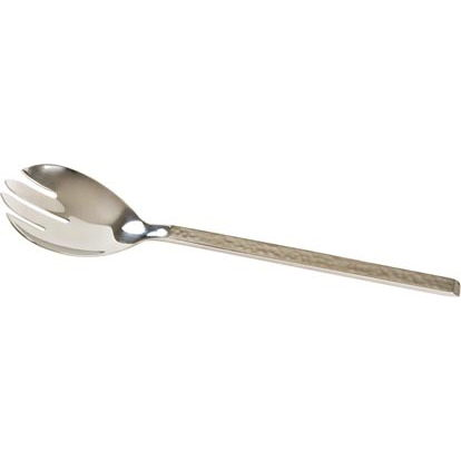 Where to rent Hammered Serving Fork 10 in The Greater Philadelphia area, New Britain PA, Doylestown PA, Lansdale PA, New Hope PA