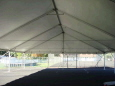 Rental store for 30 x60  Future Trac Gable Frame Tent in New Britain PA