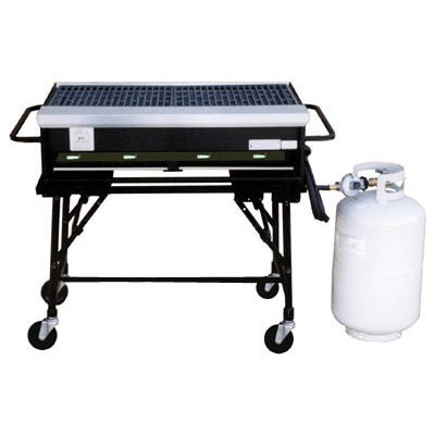 Where to rent 3  Propane Grill in The Greater Philadelphia area, New Britain PA, Doylestown PA, Lansdale PA, New Hope PA