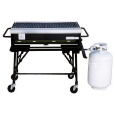 Rental store for 3  Propane Grill in New Britain PA