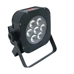 Where to rent LED Puck light in The Greater Philadelphia area, New Britain PA, Doylestown PA, Lansdale PA, New Hope PA