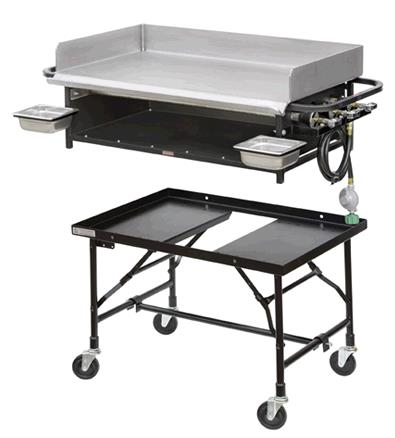 Where to find 23 x38  Propane Griddle Grill in New Britain