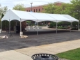 Rental store for F3 20 x50  Gable End Tent in New Britain PA