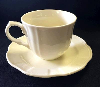 Where to find Provence Saucer in New Britain