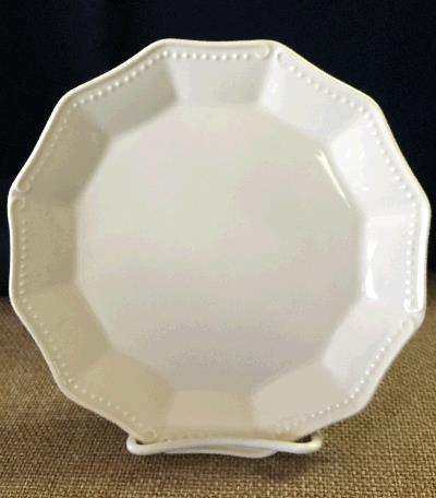 Where to rent Provence Dessert Salad Plate 8 in The Greater Philadelphia area, New Britain PA, Doylestown PA, Lansdale PA, New Hope PA