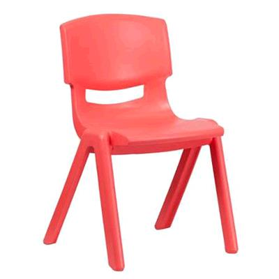 Where to rent Children s Chair Red in The Greater Philadelphia area, New Britain PA, Doylestown PA, Lansdale PA, New Hope PA