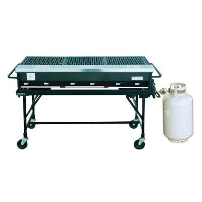Where to find 4  Propane Grill in New Britain